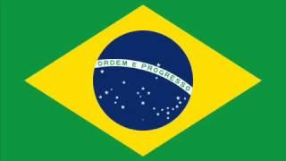 Grito do brasil