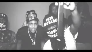 Lil Herb x Dj L Type Beat  ''Damage'' (Trap/Drill Type Beat) [Prod.by.Yamaica]