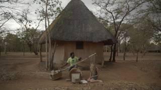 Gasper Nali. ft. Joss Stone - Malawi