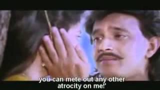 Pyar Kabhi Kam Nehi Karna  --  Prem Pratigya