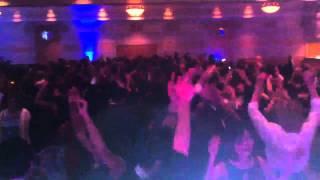 DJ Chris Hollywood - Live Video Feed