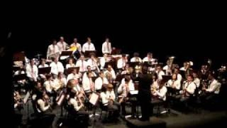Joana Silva a solo - Banda de Magueija