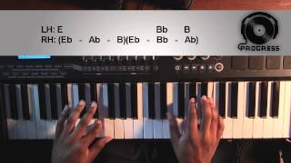 Piano Lesson | Ty Dolla $ign | Or Nah