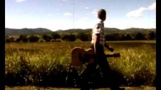 Ryan Sampson - Great Western Plains
