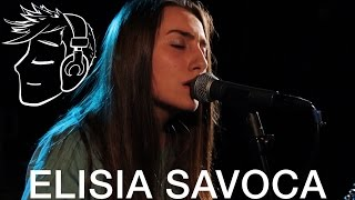 Elisia Savoca // Tide // Little Fella Media Session