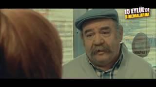 BENZERSİZ Filmi | Gelinin bicikleri çatlamış! (Sinemalarda!)