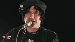 "Jesse Malin - ""Addicted"" Live at WFUV"