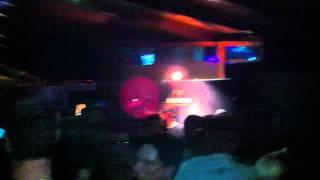 """DJ. Hubik - Pikantó, 100. VideoDisco Party, """"One Night in Bangkok"""""""