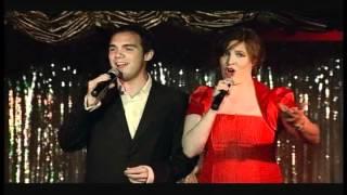 NA Voces y Sentidos - Natalia y Andrés- dúo pop lírico