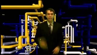Bill Gates vs Steve Jobs epic rap battle