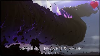 Different Heaven & Eh!de - Paradise (feat. Alexa Lusader)