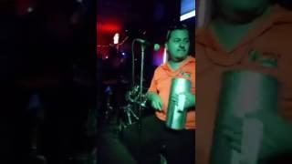 Los jefes de la comarca - cumbia loca