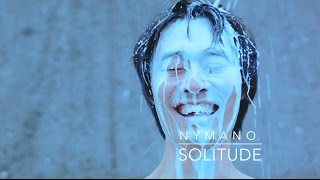 "Nymano - Solitude (From ""Short Stories"" Album)"