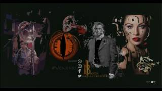 Veneno (Me envenenó) - Banda La Irreverente (Audio Video Oficial) Estreno