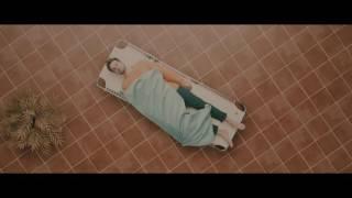 SAFIA - Over You (Official Video)