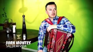 Sal de Mi Vida - La Original Banda El Limón / Juan Montes (Cover)