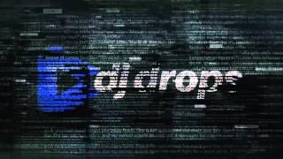 RADIO IMAGING - PODCAST INTRO (www.djdrops.eu)