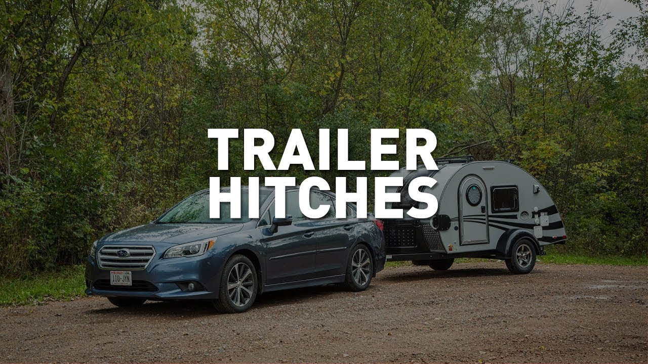 Trailer Hitches Towing Accessories 5th Wheel Gooseneck 2010 Ford Edge Hitch Wiring Curt