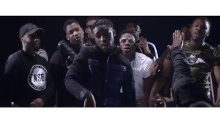 Rex & Beano FT. Dnote - Money (Official Video) | @Rex_TSG @Beano_TSG @Dnote_nsg