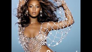 Beyoncé - Crazy In Love (Instrumental) [Remake]