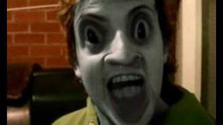 Nick Demon