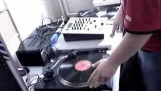 Polish House Mafia In Trance Mix