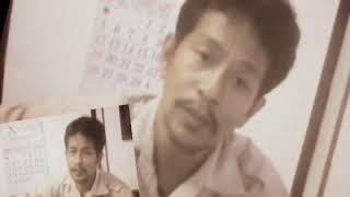 AUBREY by Bread ( guitar)