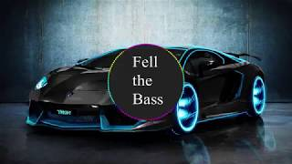 NEFFEX - Hey Yea [Bass Boosted]