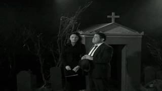 Guadalupe Plata - En este cementerio vs Plan 9