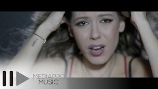 Sore - Dor sa-ti fie dor (Official Video HD)