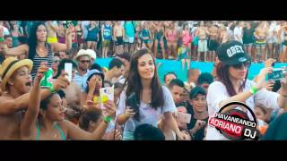 Yomil y el Dany - Activo (Live Varadero)