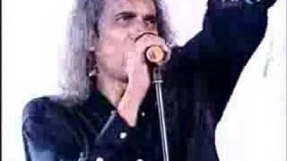 Iris - Pe ape (Live at Mamaia 2005)