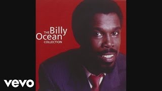 Billy Ocean - Love Really Hurts Without You (Audio)