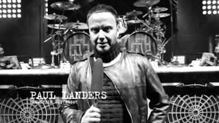 Rammstein talks about Jonas Åkerlund