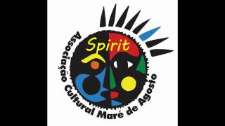 "Festival Maré de Agosto Santa Maria Açores ""Entre Aspas"""