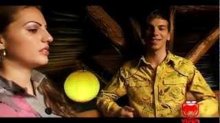 Nicoleta Guta & Alex de la Orastie - Tineretea-i ca o floare
