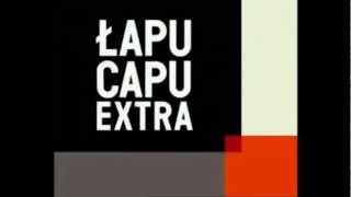 Canal+ Polska - Łapu Capu Extra