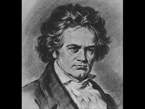 beethoven-sonata-for-piano-and-violin-no-5-spring-sonata-i-alexatornrose