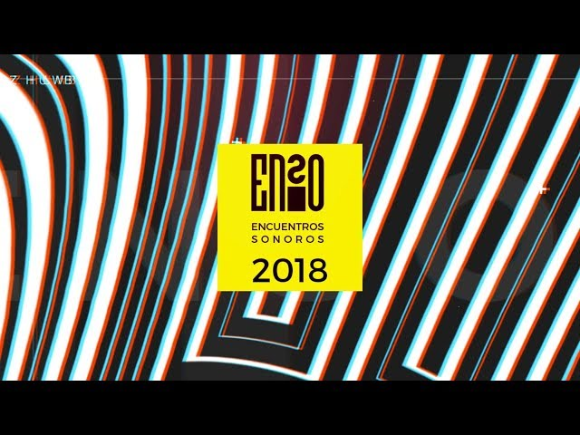 VIDEO PROMO ENSOLab 2018