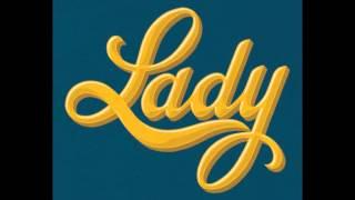 Lady good lovin