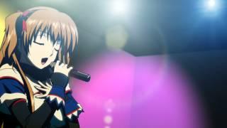 [PC] White Album: Tsuzurareru Fuyu no Omoide - song 2 - nana mizuki