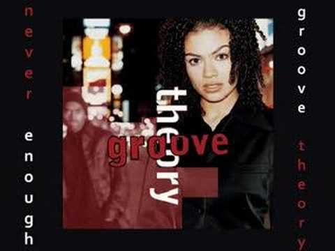 groove-theory-never-enough-1997-archiege