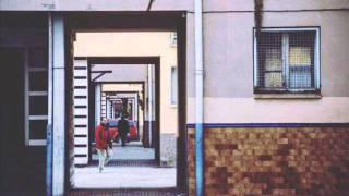 IVANCANO OKTOBA - KINKI HIGH CLA$$