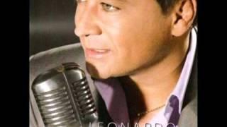 Leonardo - Meu Mel (2004)