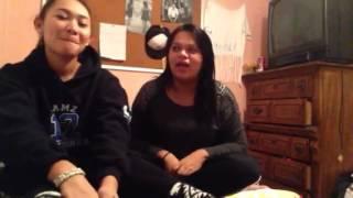 We Could Happen-AJ Rafael(Cover by Desy& Livi)