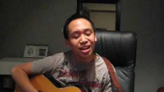 I'll Stand By You - Glee Cast Cover