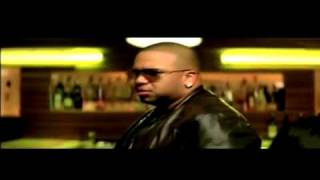 """He querido quererte (video oficial) Franco """"El Gorila"""" feat. Tico """"El Imigrantre"""""""