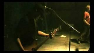 IRA - Venus (with lyrics)