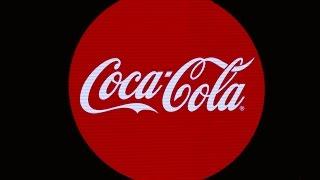 Sustainability @CocaCola