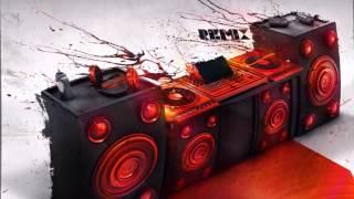 Musica 3 2 1 go remix